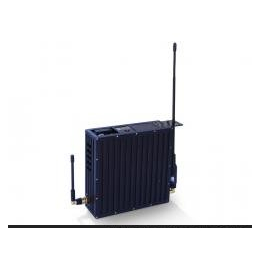 SZBTV便携式模拟转数字中继器