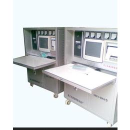供应诚信DWK-C-180KW电脑温控仪