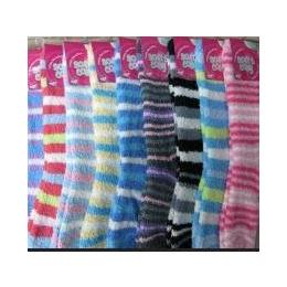 厂家直销供应半边绒袜子批发 毛巾袜子批发 地板袜子批发