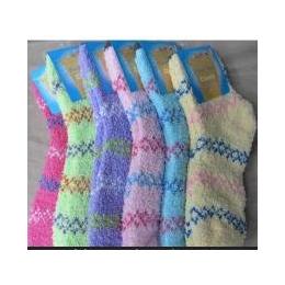 亚博国际版供应半边绒袜子批发 毛巾袜子、地板袜子,欢迎询价