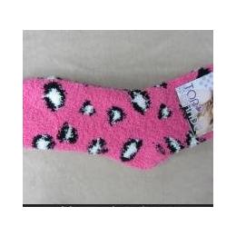 亚博国际版供应半边绒袜子批发 毛巾袜子批发 地板袜子,质量保证