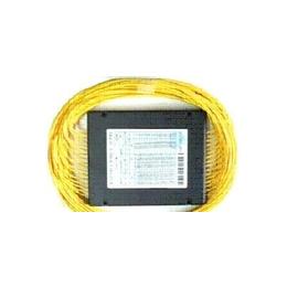 单模光纤16X16星型光分路器 SSC-16X16
