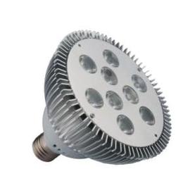 小额批发E27大功率LED射灯5W-18W