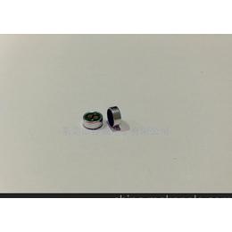 4015焊点式式抗干扰咪头、4015焊点式电容咪芯、咪头