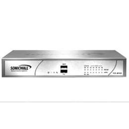 精品推荐 热销Sonicwall SSL VPN设备