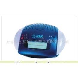 南京金恒3G-FAX数码传真机,网络传真