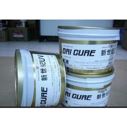 供应DIC新世纪UV紫外固化耐刮擦剂UV增强剂缩略图