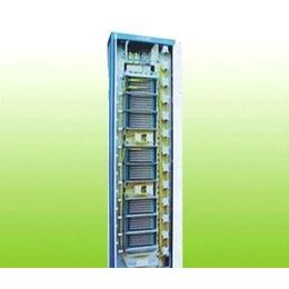 优质光纤配线架