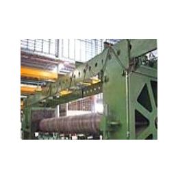 螺旋管生产线