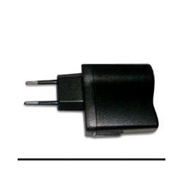 大量供应188<em>欧</em><em>规</em>USB<em>手机充电器</em>