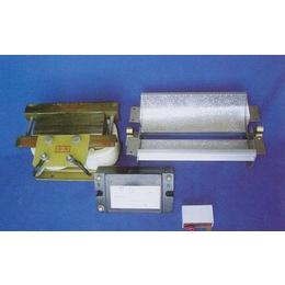 優威供應1-3KW UV整流器