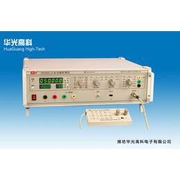 HG30A-2多功能校准仪缩略图