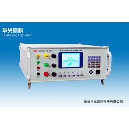 HG3020A多功能校验仪缩略图