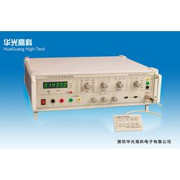 HG30-IIB型数字多功能校准仪缩略图