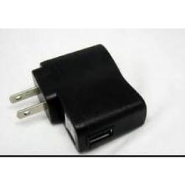 该<em>充电器</em>适用<em>国产手机</em>,MP3,MP4,直接厂家生产