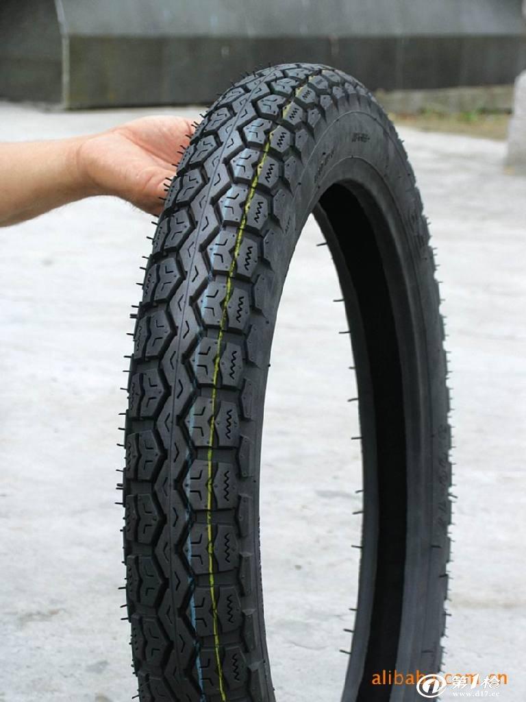 摩托车轮胎是内外胎好还是真空胎好图片