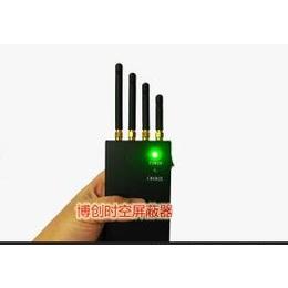 <em>USB</em>多功能家用<em>充电器</em>,<em>USB</em><em>充电器</em> 旅行<em>充电器</em> 5V500MA