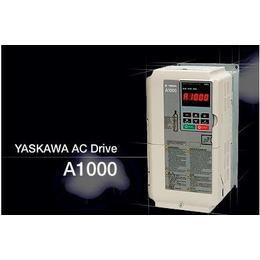 安川变频器 A1000系列 原装正品 安川广东代理