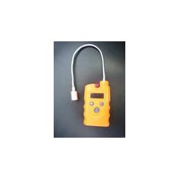 湖北手持式检测油气泄漏仪气体传感器
