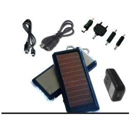 供应太阳能<em>应急</em>充电器,<em>手机充电器</em>,太阳能充电器