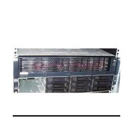 HP惠普 EVA P6000 企业级虚拟化存储