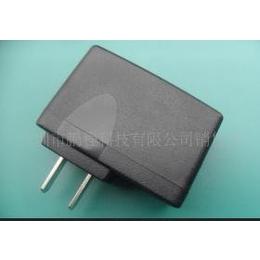 <em>5V1A</em>国规USB充电器(MP5充电器.GPS充电器.<em>手机充电器</em>)
