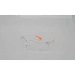 供应邦士度 劳保眼镜 防护眼镜 安全眼镜 护目镜  BA3113