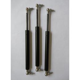 气弹簧 气压支撑杆 气压杆 气压弹簧