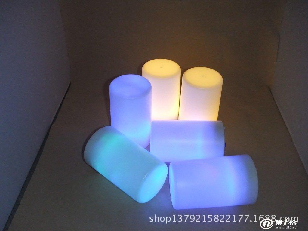 led酒吧台灯