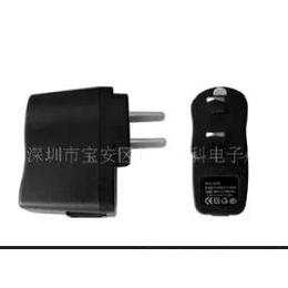 供应<em>3C</em><em>手机充电器</em>(5V500MA)