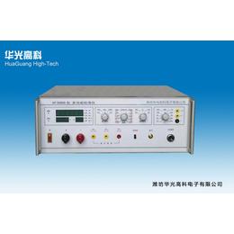 XF30DQ型多功能校准仪缩略图