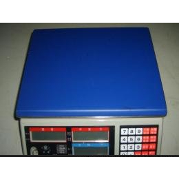 ALH-3kg英展电子秤
