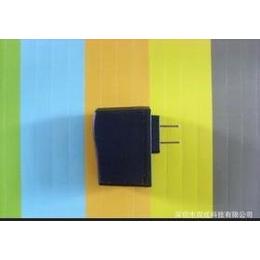 USB充电器 USB充电头 <em>手机充电器</em> <em>各种</em>带线规格充电器