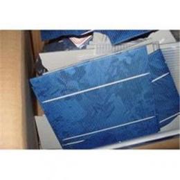 碎硅片回收 碎电池片回收 苏州文威高于市场价回收