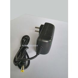 佛山GRT格雷特24V1.5a纯水机电源 工作温度低