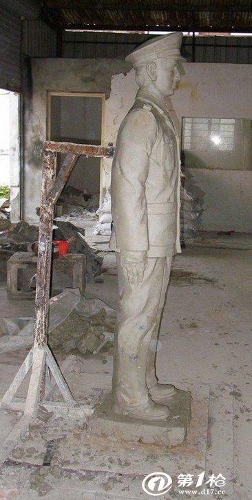 马克思雕塑 马克思头像 马克思图片 名人雕塑