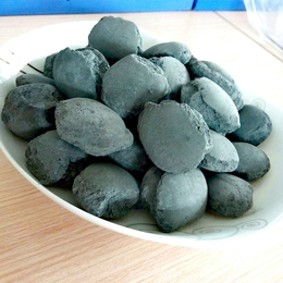 天津铝钙复合脱氧剂转炉冶金辅料厂家