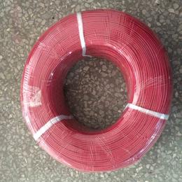 低烟无卤耐火电线UL3363美标PE绝缘辐照高温无卤电子线