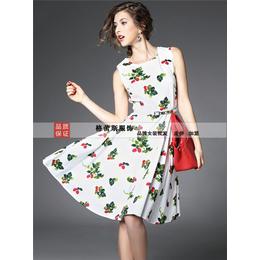 深圳哪里有 欧洲站 一手货源 格蕾斯女装供应