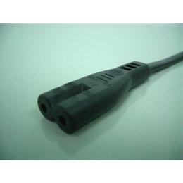 迪迅电器(图)|佛山插头配件|周口插头配件