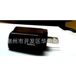 厂家超低价直销 USB<em>美</em><em>规</em>/<em>欧</em><em>规</em><em>手机充电器</em>