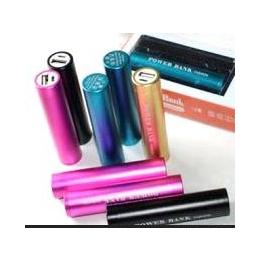 移动电源品牌&移动电源<em>备用</em><em>电池</em>