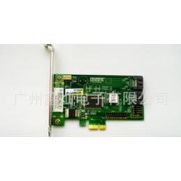 PROMISE TX2650 SAS/SATA 3GB PCI-E X1 直销 阵列卡