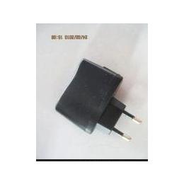 <em>手机充电器</em>/MP3充电器/<em>迷你</em>音响充电器