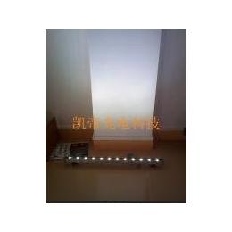 <em>LED</em><em>洗</em><em>墙</em><em>灯</em>,七彩<em>洗</em><em>墙</em><em>灯</em>