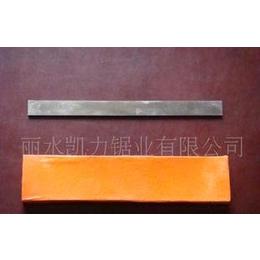 厂价直销 供应优质材质1.8*26*200等 车、刨刀