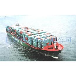 广州进口报关代理,广州一般贸易进口报关流程