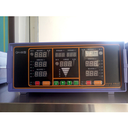 山东庆华全自动豆芽机微电脑温度传感器不锈钢加热管热电偶水位线