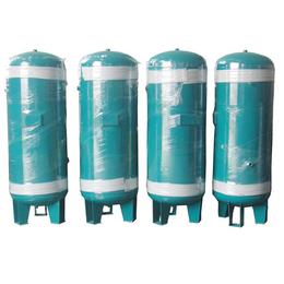 碳钢储罐 立式碳钢储罐-东照储罐制造供应商