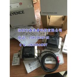 流体非接触型FD-M100AT基恩士日本